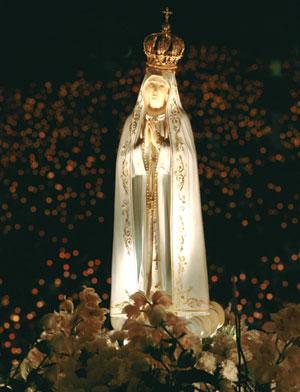 Notre-Dame de Fatima 3