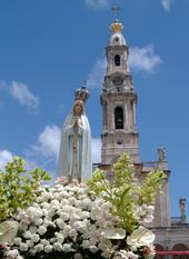 Notre-Dame de Fatima 2